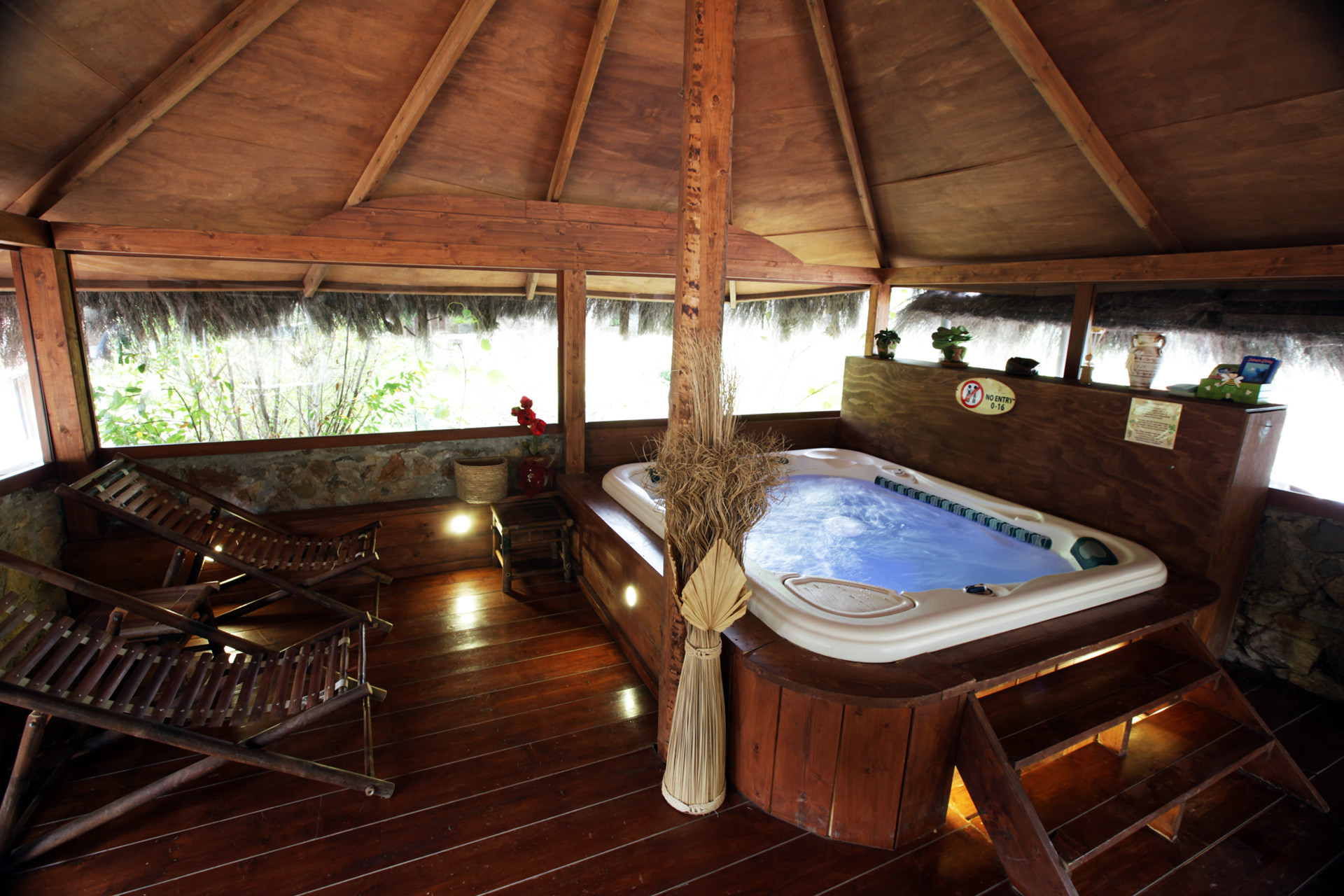 оздоровительный центр и спа в италии аренда вилл с бассейном в италии